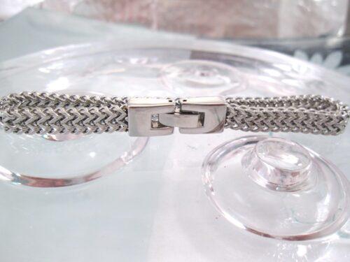 ArmbandStalFiskben1