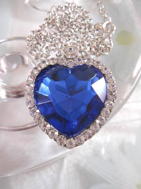 Gratis bonus smycken med stenar pärlor kristaller mm