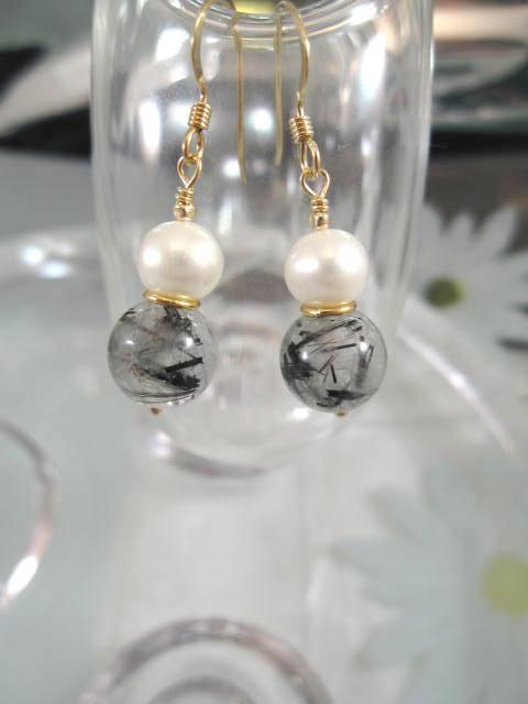 Guldsmycken med Stenar, Pärlor, Kristaller Online